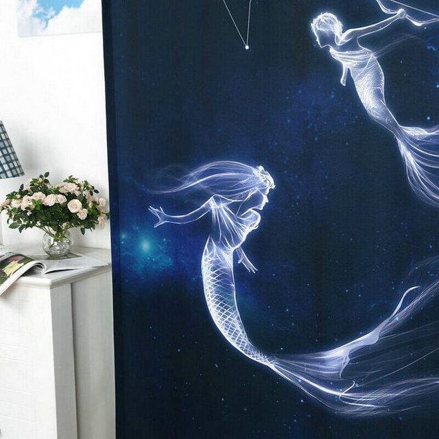 Krebs aus Aquarius Sterne in ihren Augen Dating-Agentur