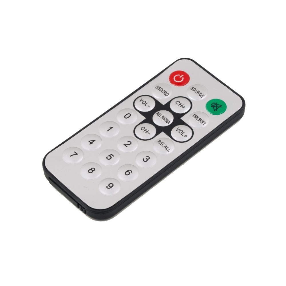 ZB00100-D-4-1