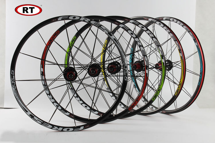 Original Newest RT RC5 Mountain Bike Bicycle Six Star Style 5 Bearing Carbon Fiber Hub Super Smooth Wheel Wheelset 26 /27.5 er rear wheel hub for mazda 3 bk 2003 2008 bbm2 26 15xa bbm2 26 15xb bp4k 26 15xa bp4k 26 15xb bp4k 26 15xc bp4k 26 15xd
