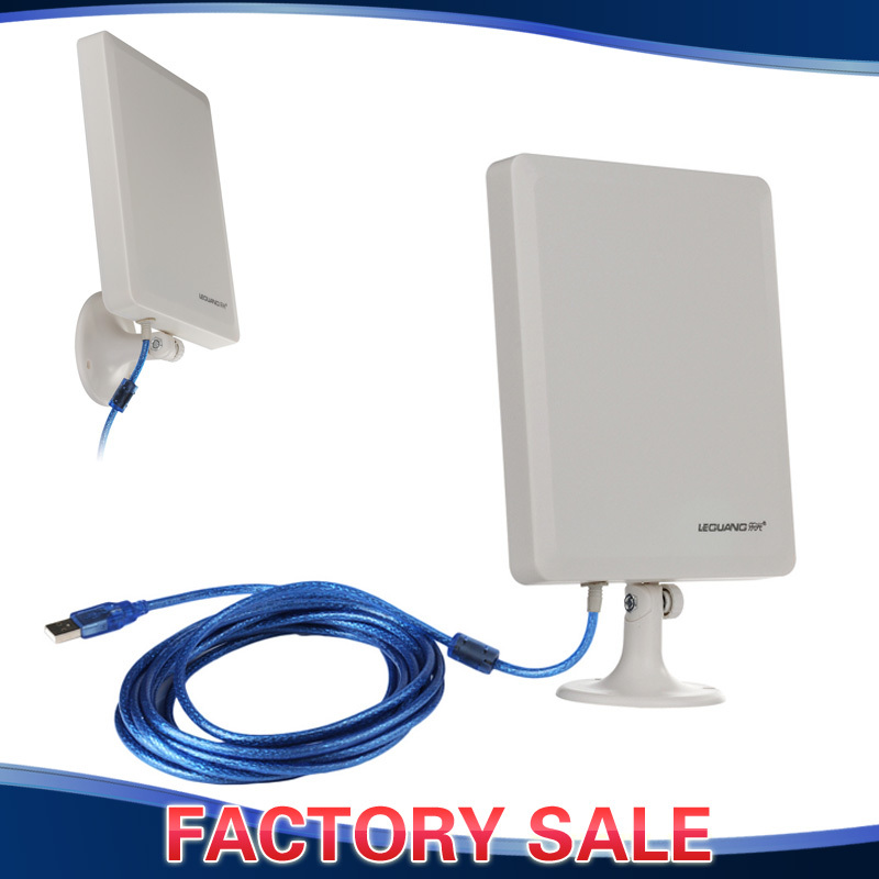 buy indoor outdoor usb wifi antenna long