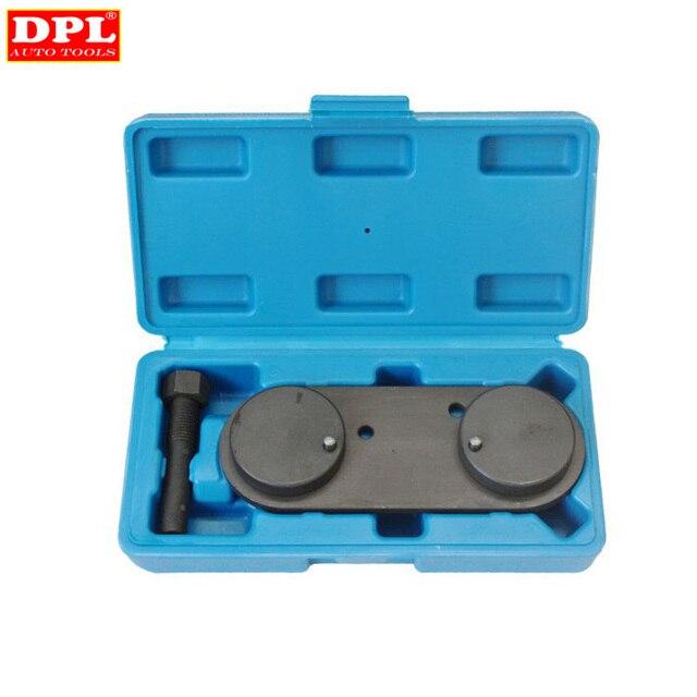 Outils spéciaux de synchronisation de voiture, outil de Fixation darbre à cames pour Audi / VW 1.4 et 1.6 FSI T10171A