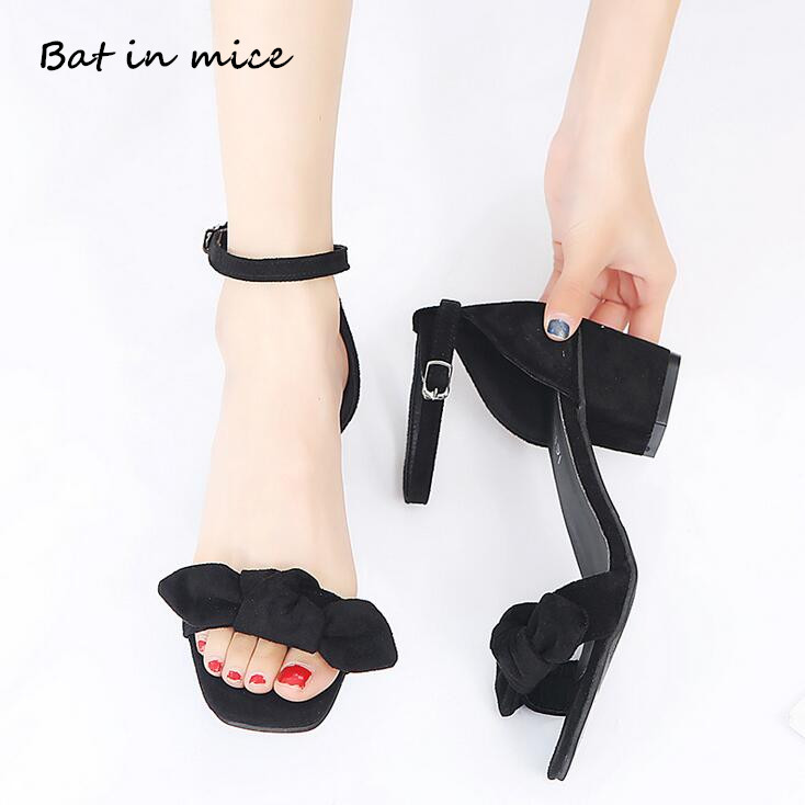 Woman Casual Bow High Heels Wedding Shoes women Brand Strap Heels Classic Heeled Sandals Ladies Dress Platform Pumps shoes Woo3 brand new strap high heels sandals women sandals with platform footwear woman evening shoes women sexy ladies shoes
