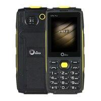 New Original OEINA XP6 Pro 2 4 4SIM Phone Quad Band Four SIM Card 4 SIM