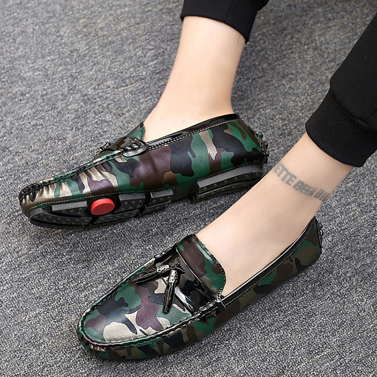 men loafers (30)