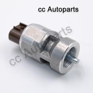 Image 2 - SPEED Sensor For Holden Rodeo Isuzu NPR Vauxhall Opel Frontera Chevrolet GMC 8972565250 8973280580 8 97256 525 0
