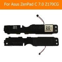 100% натуральная громче динамик звонка для Asus ZenPad c 7.0 z170cg 7.0