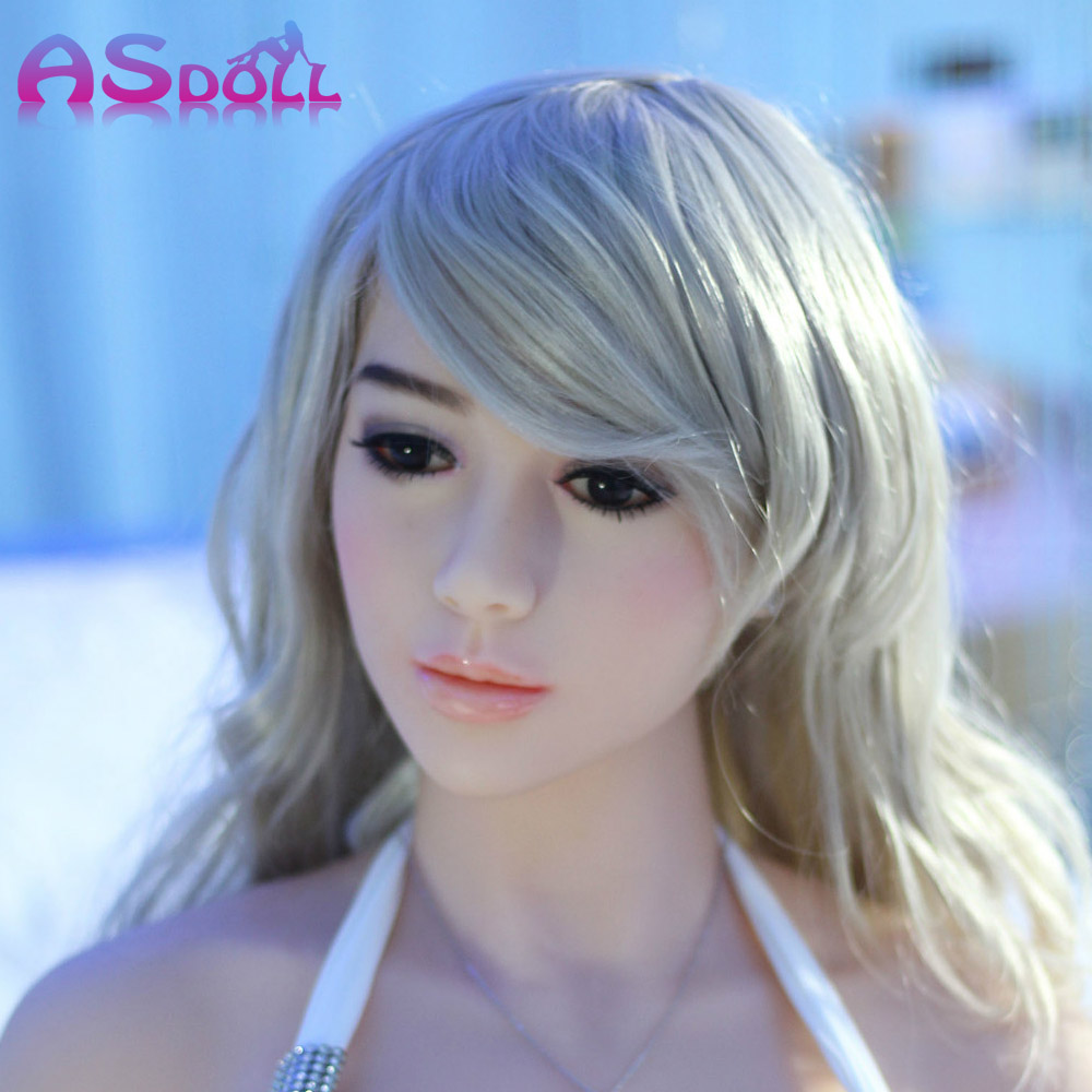 Sex 158/148cm For Doll 2