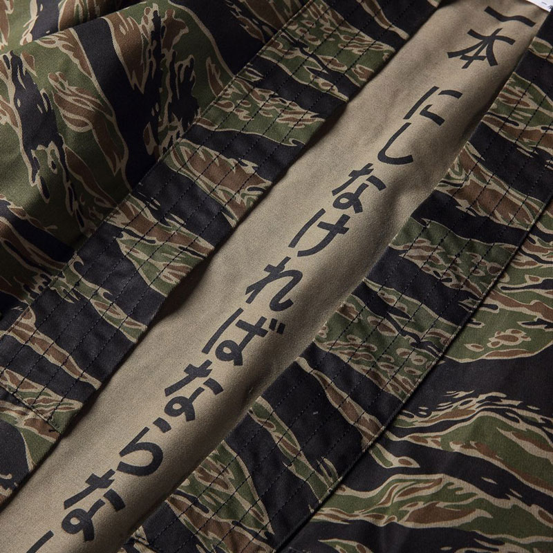 Men's Clothing Faithful Histrex Japanese Style Harajuku Hoodies Men 100 Cotton Embroidery devil Satan Hip Hop Hoodie Man Sweatshirts 3xl 4xl Ht72f4#