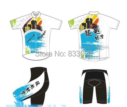 Black  and white and green color cycling jersey ,Produce,Customized jersey,ride, professional team jersey customized,m-018Black  and white and green color cycling jersey ,Produce,Customized jersey,ride, professional team jersey customized,m-018