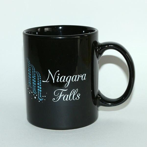 Design Your Own Custom Logo Coffee Mug ,Personalized ...