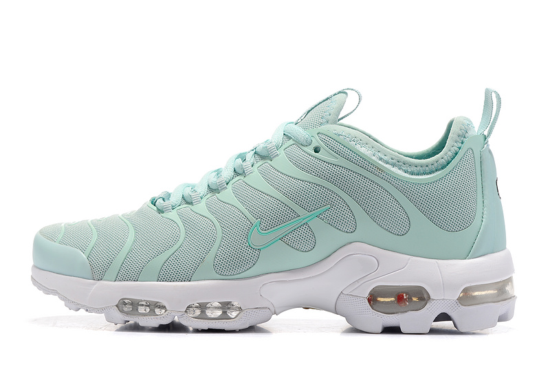 5b35dfcebc9ceb Original Nike Air Max Plus Tn Ultra Wonmen s Running Shoes Sports Sneakers  Breathable Nike Air Max Plus Tn Women 1901 Tiffany