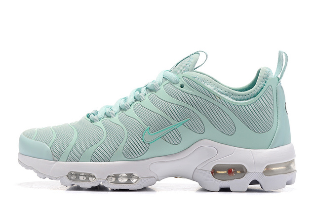 6f166c0a54 Original Nike Air Max Plus Tn Ultra Wonmen's Running Shoes Sports Sneakers  Breathable Nike Air Max Plus Tn Women 1901 Tiffany