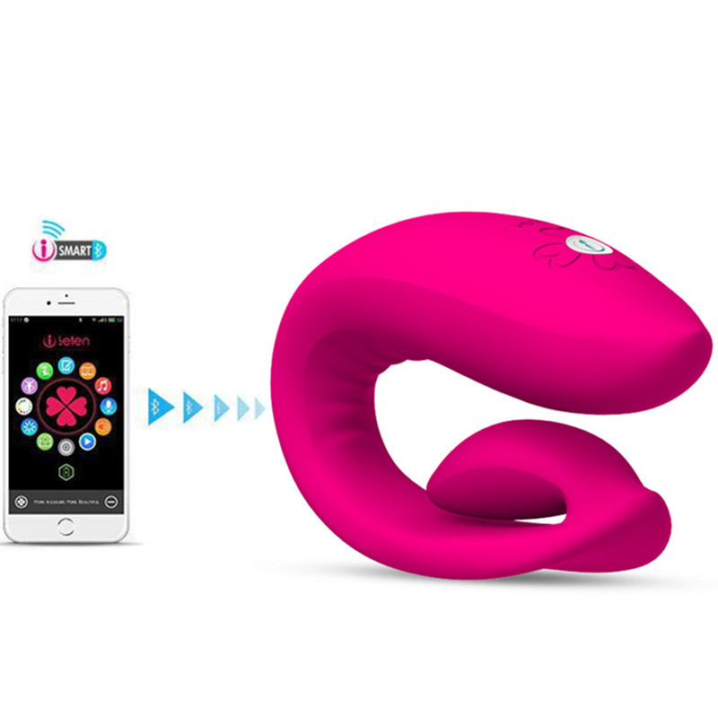 Leten-Smartphone-App-Remote-Control-Vicki-Clitoral-and-G-Spot-Couple-Vibrator-Waterproof-sex-toys-for