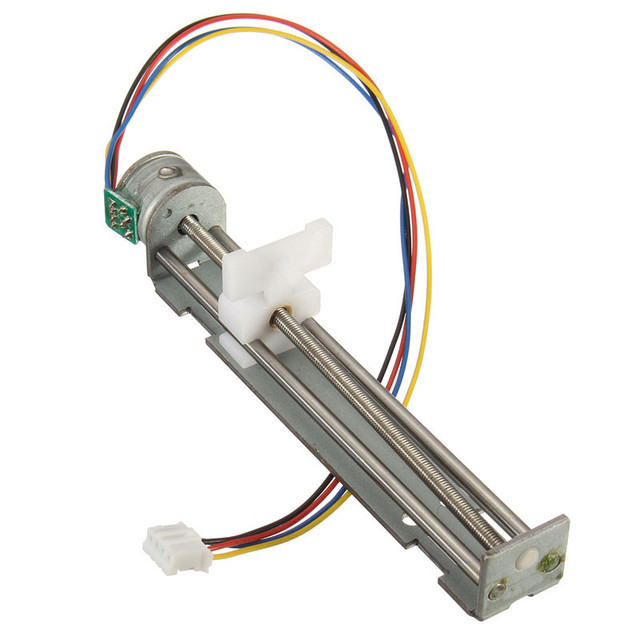 Dc Drive Motor Wiring - Diagram Schematic Ideas on