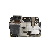 Oudini 100% 작업 원래 잠금 해제 p9 EVA L09 마더 보드 화웨이 p9 마더 보드 3 gb ram 32 gb rom + 카메라