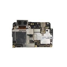 Oudini 100% trabalho Original Desbloqueado P9 EVA L09 motherboard Para Huawei P9 Motherboard 32 3GB RAM GB ROM + Câmera