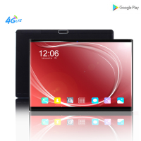 Vender De 10 pulgadas Tablet PC 10 core Android 8 0 RAM 6 GB ROM 64 GB