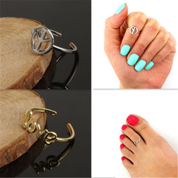 Fashion Foot Ring Jewelry Leg Women Suspender Belt Thigh Ring Sexy Gothic Anklets Accessories European and American Jewel halhal