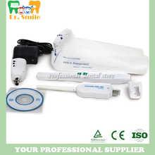 OC-4 Intraoral Camera Oral CareTeeth WhiteningThe HighQuality Wireless Dental Intraoral Camera
