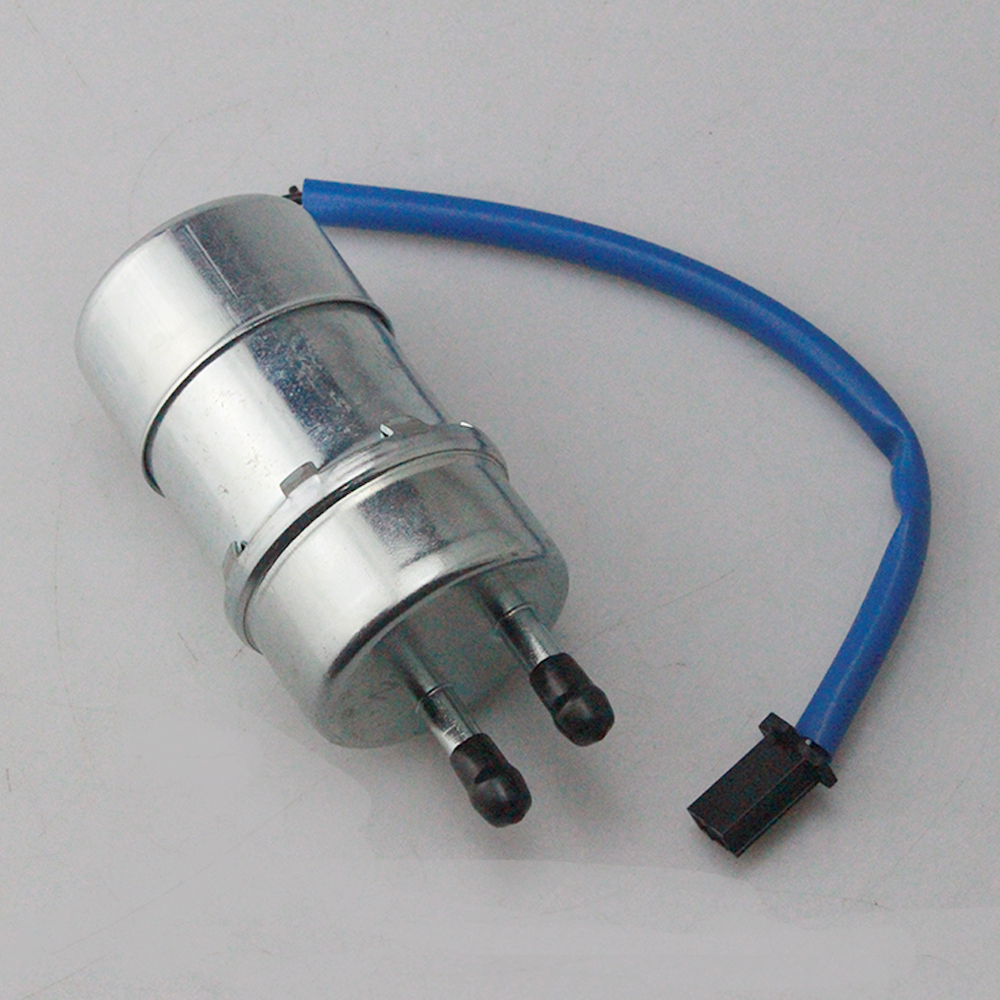 Motorcycle Petrol Fuel Pump For Yamaha XV400 XV535A XV535 Virago 400 535 XP500 T-MAX XVS650 V STAR 650 XJ600 3YX-13907-01-00