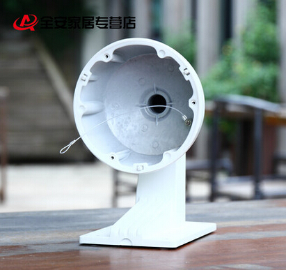 In stock DS 1273ZJ 160 CCTV camera accessory Wall Mount Aluminum Bracket