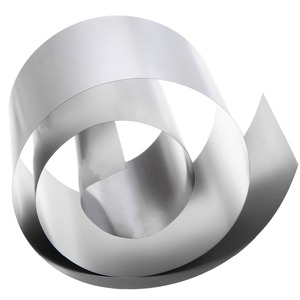 1pc 304 Stainless Steel Sheet
