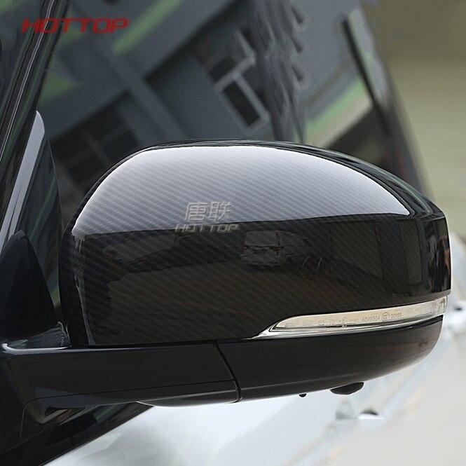 Controladores//os Coche Puerta//Ala Espejo-Land Rover Range Rover Sport /& Descubrimiento