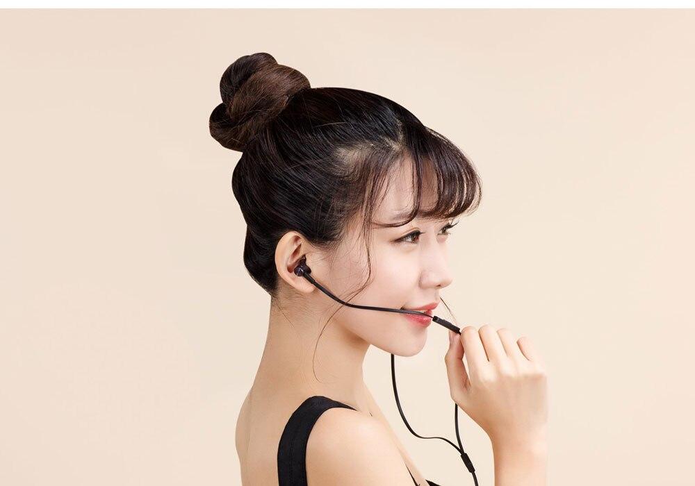 Mi Xiaomi Piston 3 Headphones In-Ear 3.5mm Colorful Headset Earphone With Mic Headset Basic Version Headphone Earphones (16)