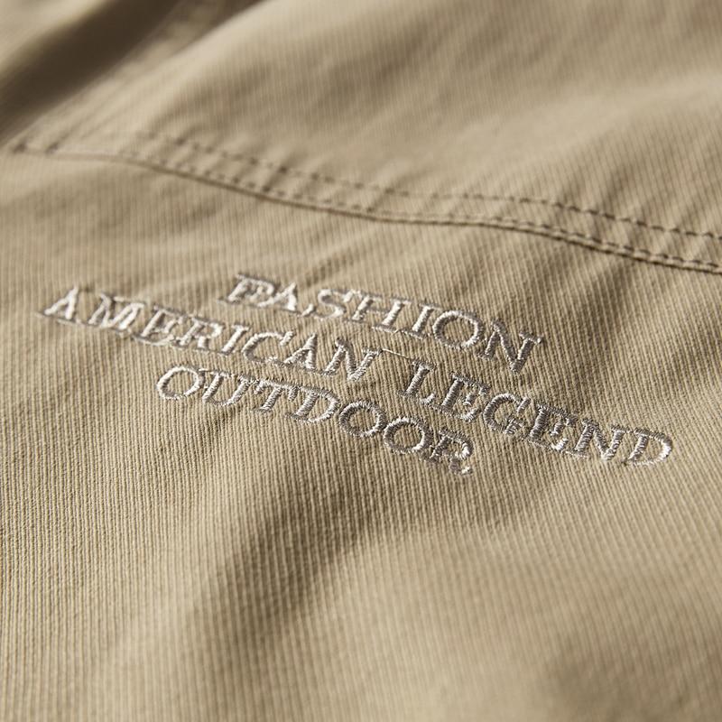 Jas Mannen Mode Denim Jasje Dunne gedeelte Plus Size Enkele Breasted Man Bovenkleding Casual Turn Down Kraag Mannelijke Jackers - 5