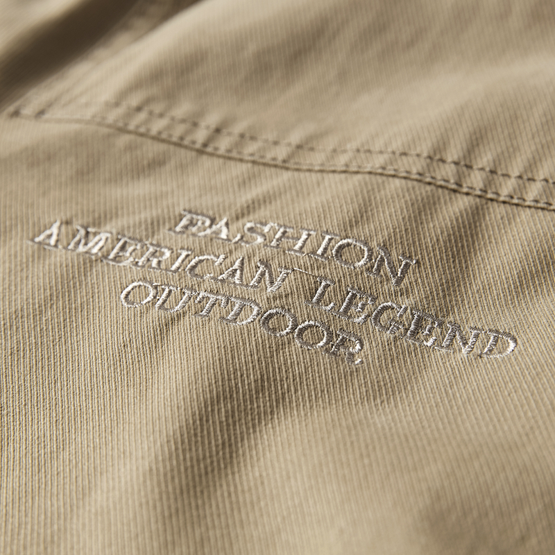 Veste hommes mode Denim veste section mince grande taille simple boutonnage homme survêtement décontracté col rabattu hommes Jackers - 5