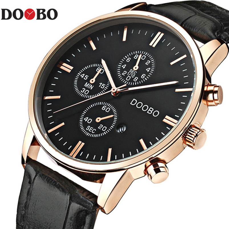2018 NEW Casual Fashion Quartz Watch Men Watches Top Luxury Brand Famous Wrist Watch Male Clock For Men Sports Relogio Masculino baosaili fashion wrist watch men watches brand luxury famous male clock women unisex simple classic quartz leather watch bs996