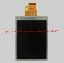 Neue LCD Display Bildschirm Für Nikon Coolpix S5200 S6500 Digital Kamera Mit Hintergrundbeleuchtung
