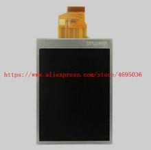 New LCD Màn Hình Hiển Thị Đối Với Nikon Coolpix S5200 S6500 Máy Ảnh Kỹ Thuật Số Với Đèn Nền