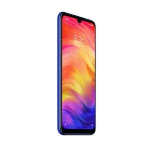 "Image 5 - Global Version Xiaomi Redmi Note 7 4GB 64GB Mobile Phone Snapdragon 660 Octa Core 4000mAh 48MP 5MP Dual Cameras 6.3"" Full Screen"