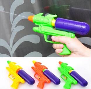 achetez en gros puissant pistolet eau en ligne des grossistes puissant pistolet eau. Black Bedroom Furniture Sets. Home Design Ideas