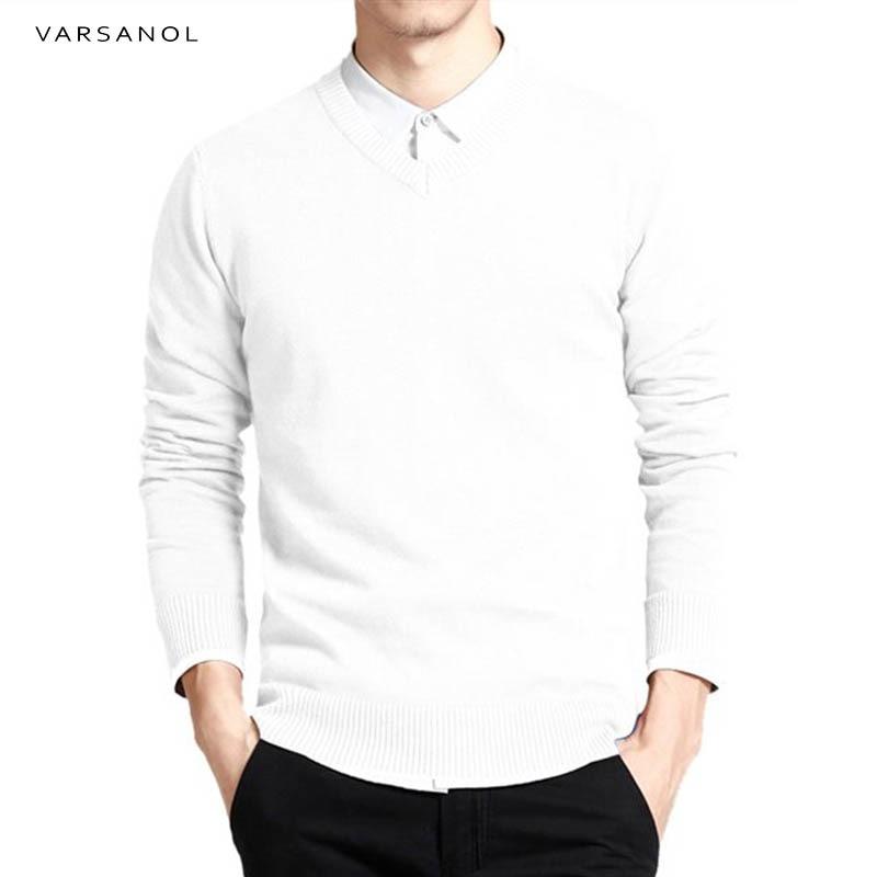 white 6620