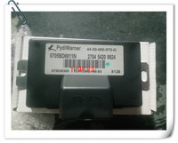 for Great Wall Haval  Gearbox control module 0705BD0011N  4450000075G|module|modulating controller|  -