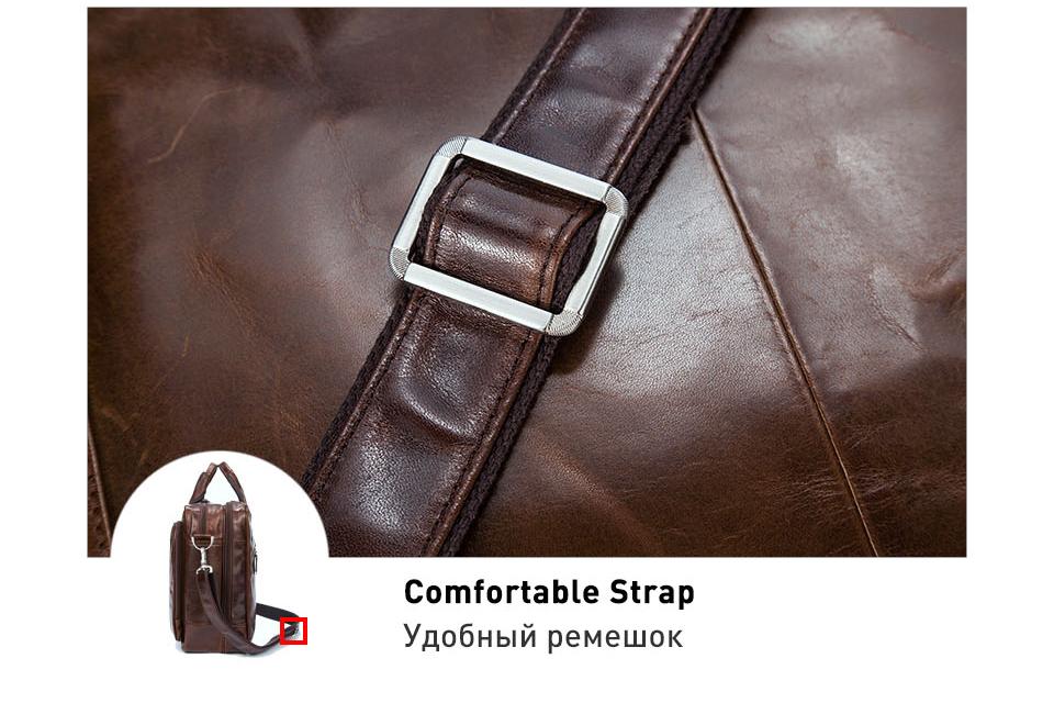 13 man bag vintage