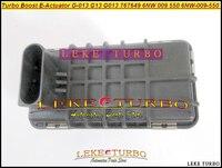Turbo Attuatore Elettrico G-13 G-013 G13 767649 6NW009550 6NW-009-550 6NW 009 550 Turbocompressore Boost Elettronico Attuatore wastegate