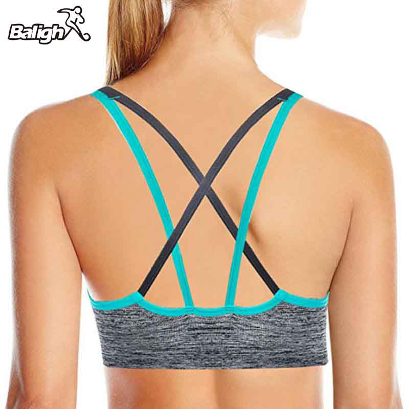 Sports Bras Victoria Secret Sport Black Keyhole Mesh The Lightweight Wireless Sports Bra Vs To Win Warm Praise From Customers Clothing, Shoes & Accessories