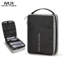 Mark Ryden Wash Bag Man Business Trip Portable Cosmetic Bag