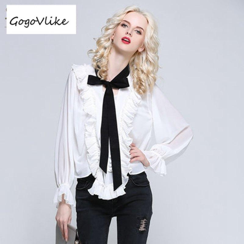 Chemise Cravate Femme Chemise Blanche Blanche Cravate Blanche Chemise Femme Noire Noire rCxtQBhsd