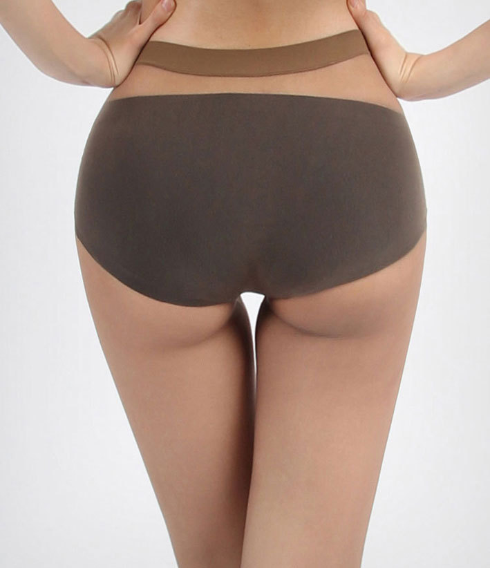 no-seam-pantyhose-womensexcom