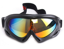 Protective Glasses Anti Fog Ski Goggles Sports Snowboard Cycling Outdoor New