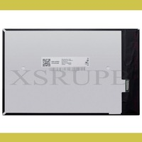 New For Lenovo Tab 2 A10 70 A10 70F A10 70L Tablet PC LCD Screen Display