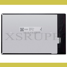 New For Lenovo Tab 2 A10-70 A10-70F A10-70L Tablet PC LCD Screen Display Parts Replace Panel