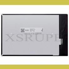 Новый Для Lenovo Tab 2 A10-70 A10-70F A10-70L Tablet PC ЖК-дисплей Экран Дисплей части заменить Панель