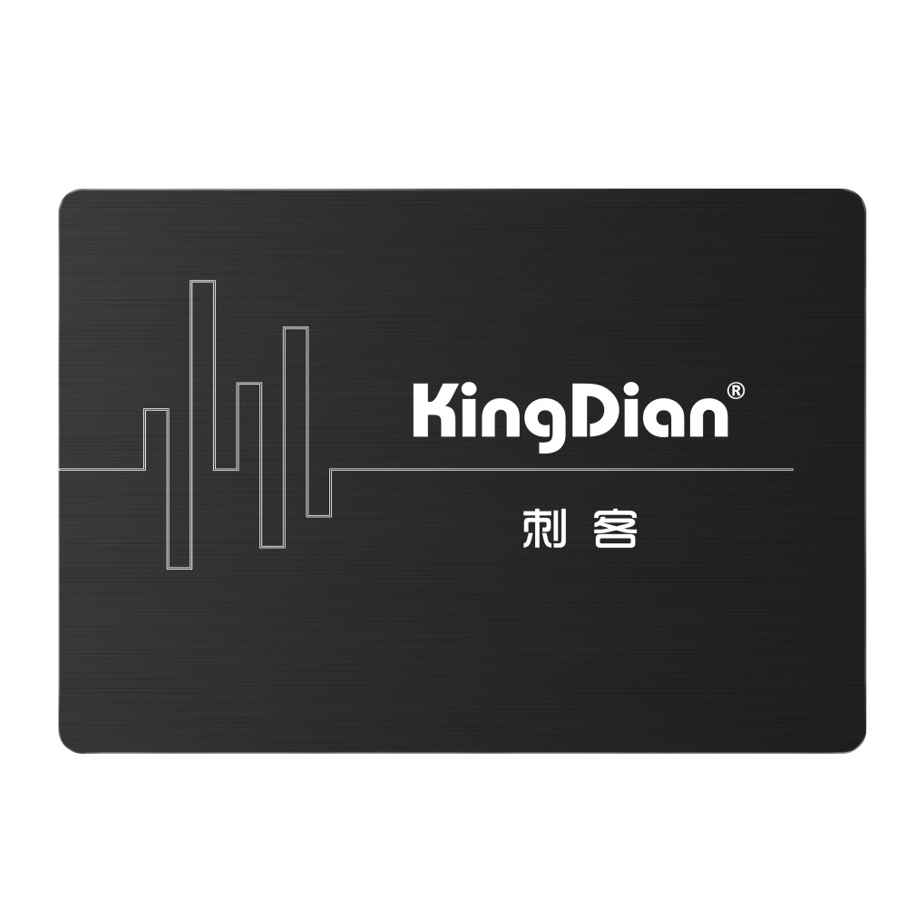 Online Buy Wholesale ssd 128gb from China ssd 128gb