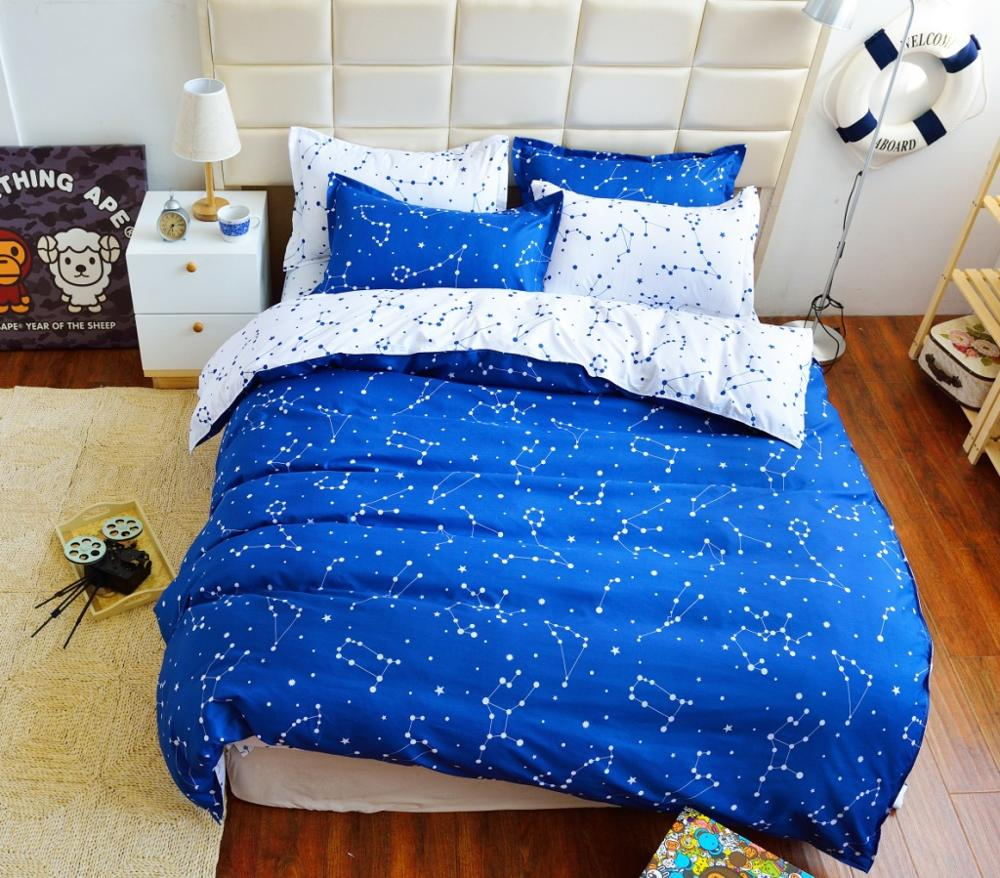 Hot Sale 4pcs Fruit Watermelon Bedding Set Cotton Bedding Set King Size Bed Sets Flat Sheets