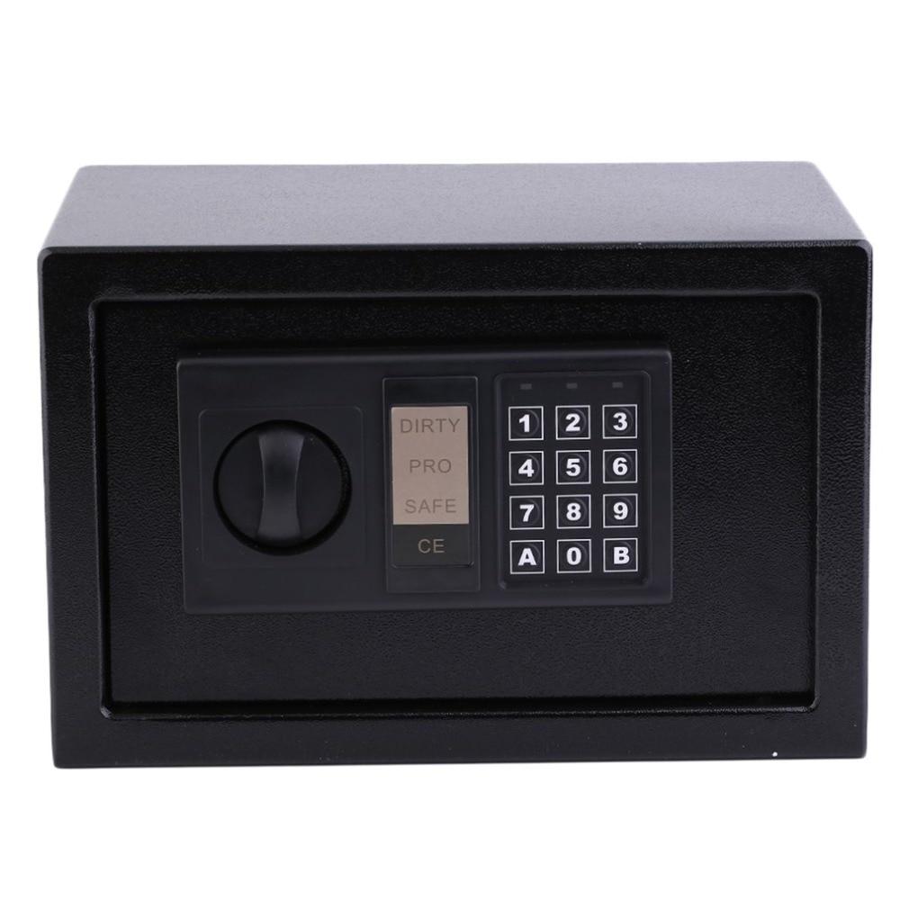 ZC890600-D-32-1